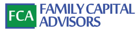 Family Capital Advisors, LLC